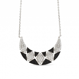 Necklace Rieland NT02101