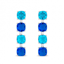Earrings Khana ET201996