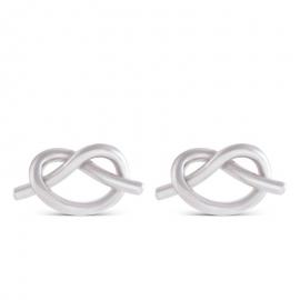 Earrings Kuluka EH125999