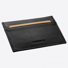 Cardholder ARTIMON ZAW01026