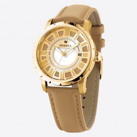 Watch LA ROYALE DAME 38-SYG-TSA ZWA01269