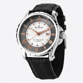Watch LA ROYALE 44-STA-TBL/RG ZWA01265