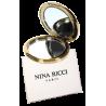 Nina Ricci EARRINGS NR-70259751131000