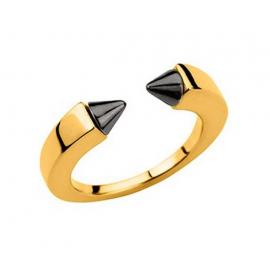 KENZO Rings 70250350100056