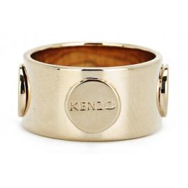 KENZO Rings 70292511900058