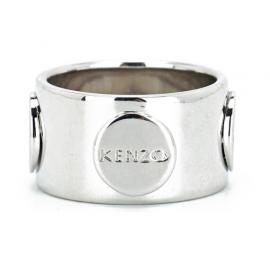 KENZO Rings 70292511600052