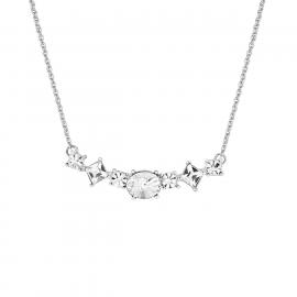 Buckley London Kensington Necklace GN1135