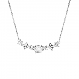 Buckley London Kensington Necklace GN1135