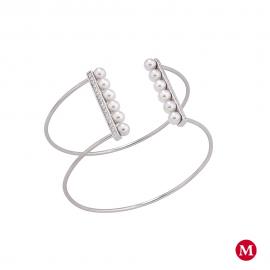 Majorica Bracelet ENCHANTMENT