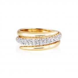Aspire Ring