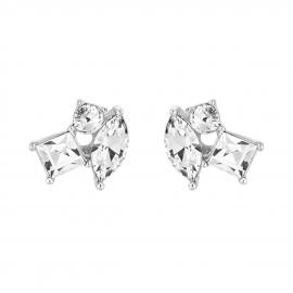 Kensington Stud Earrings