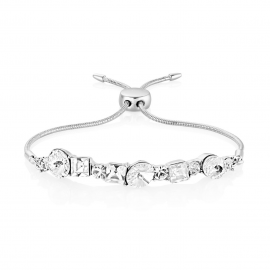 Kensington Friendship Bracelet