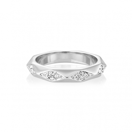 Notting Hill Ring - Silver