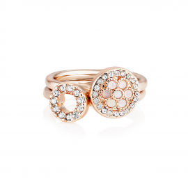 Purley Stacking Ring