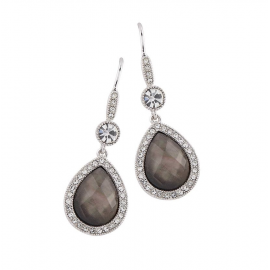 Aura Earrings Model E2144