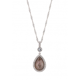 Aura Pendant Model GN1073