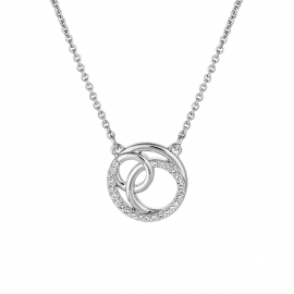 Bayswater Disc Pendant Model GN1136