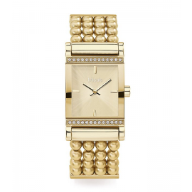 Watch PARISIENNE Gold