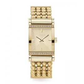 Watch PARISIENNE Gold