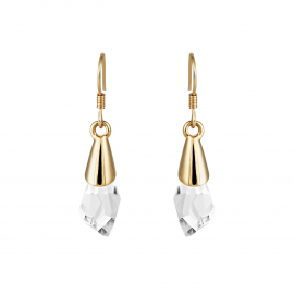 Highbury Earrings Model E2232