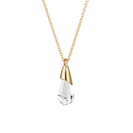 Highbury Short Pendant Model GN1144