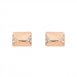 Islington Stud Earrings Model E2193